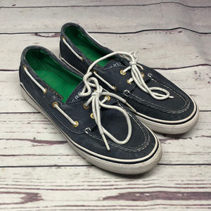 Womens Sperry Top Slider , pre-owned